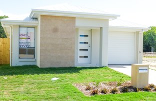 Picture of 14 Wagtail Street, Andergrove QLD 4740