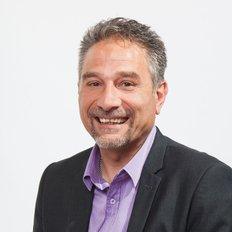 Paul Boicos, Senior Sales Consultant / Auctioneer