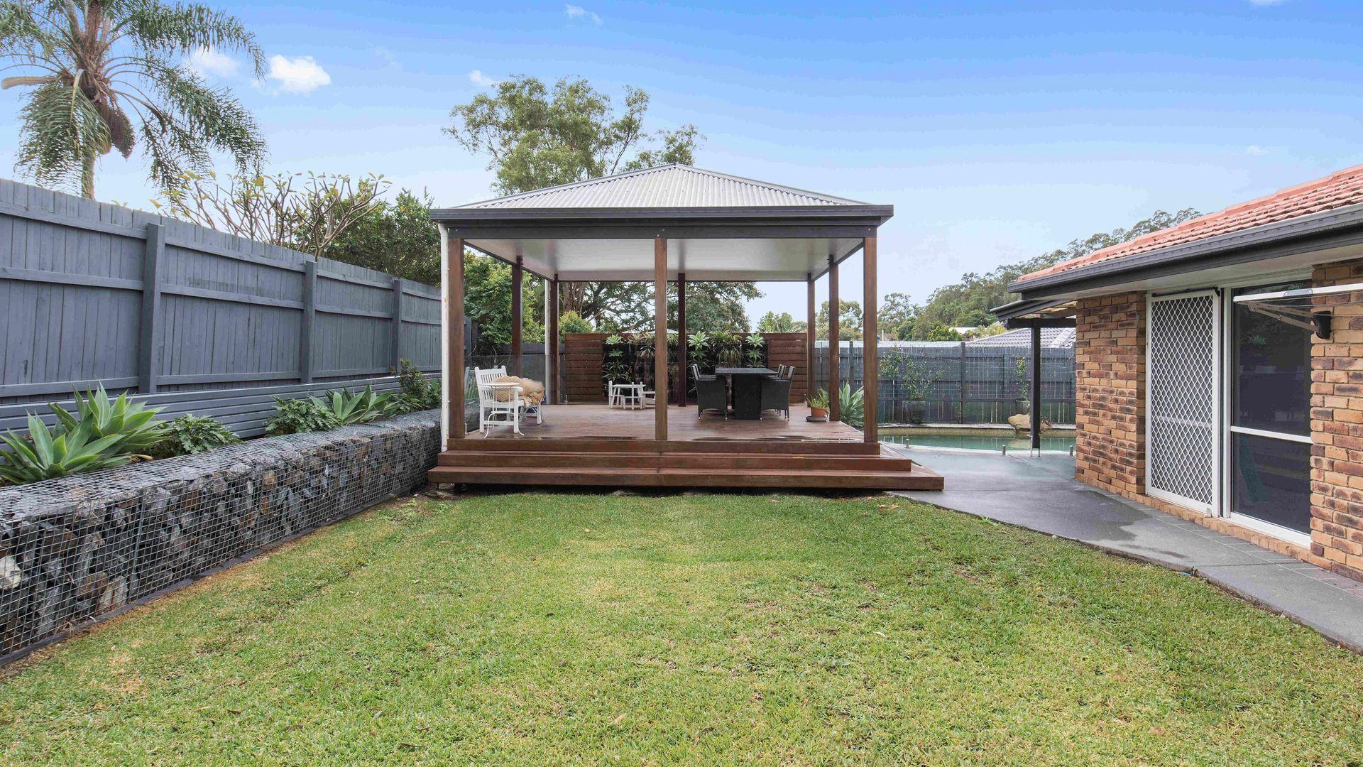 104 Bunya Park Drive, Eatons Hill QLD 4037, Image 1