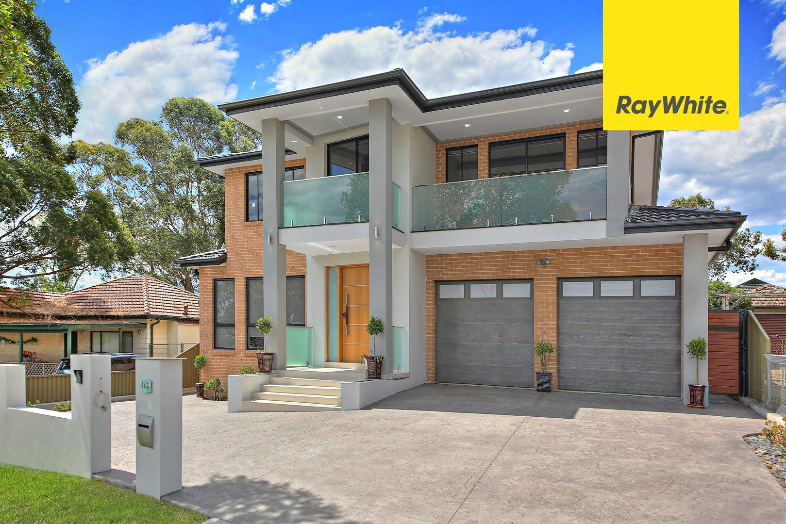 168 Virgil Ave, Chester Hill NSW 2162, Image 0