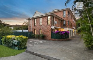 Picture of 1/35 Payne Street, Indooroopilly QLD 4068