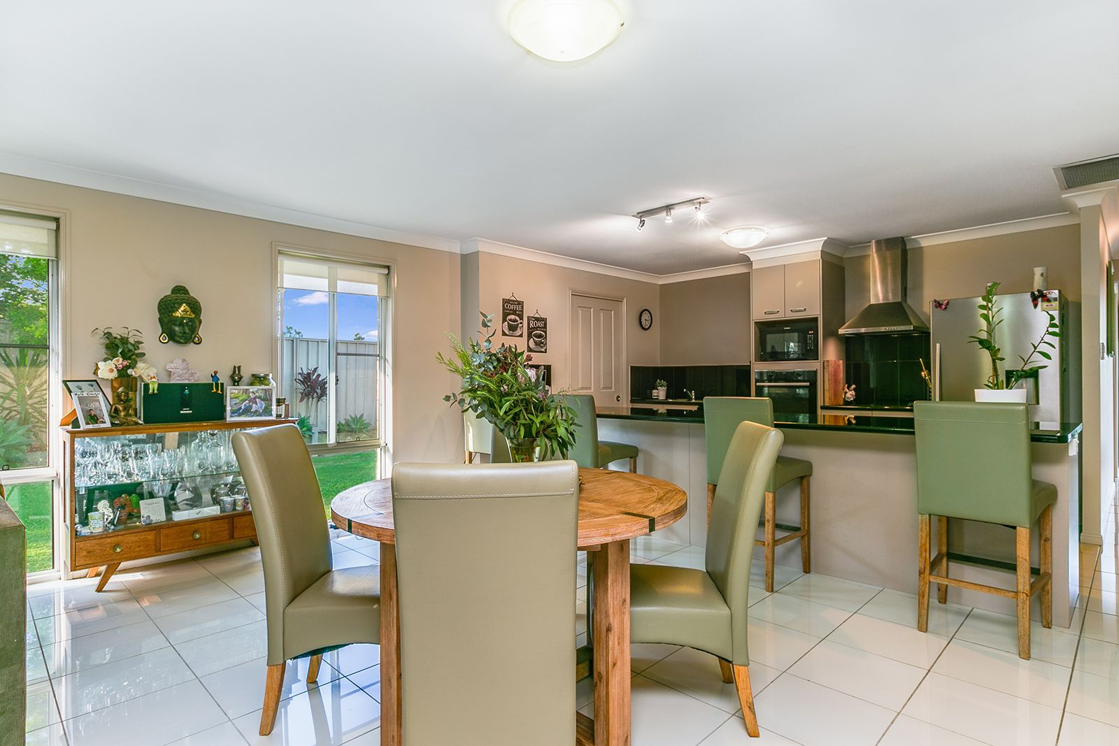 22-24 Urban Road, Caboolture QLD 4510, Image 2