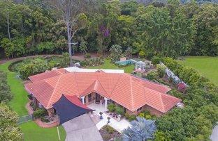 11 Ringwood Court, Highvale QLD 4520