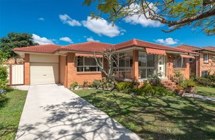 Picture of 9 Dumaurier St, Chermside QLD 4032