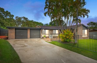 Picture of 3 Caval Crescent, Deception Bay QLD 4508