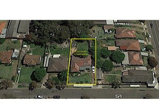 Picture of 2 SMITH, Regents Park NSW 2143