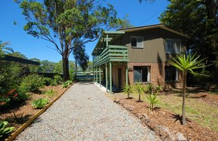 Picture of 158 Tallyan Point Road, Basin View NSW 2540