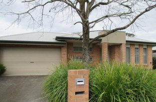 Picture of 1/2-4 Maida Avenue, Bayswater VIC 3153