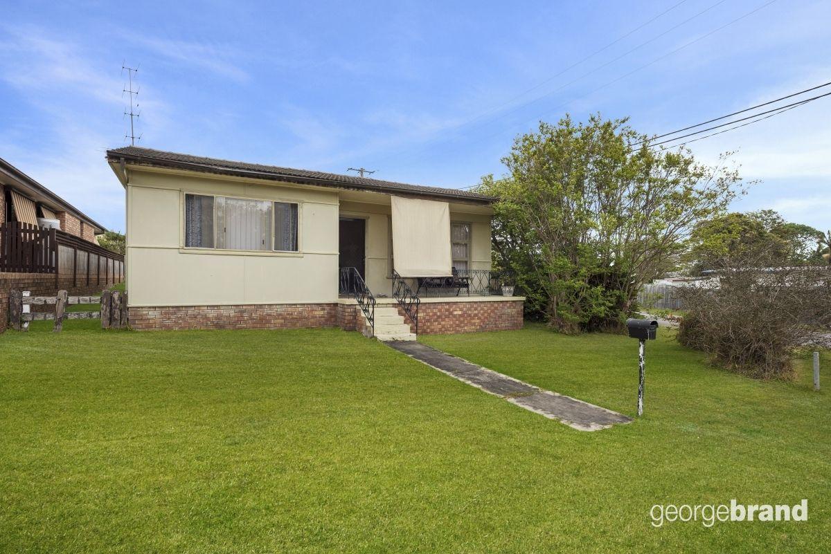 17 Ninth Ave, Toukley NSW 2263, Image 2