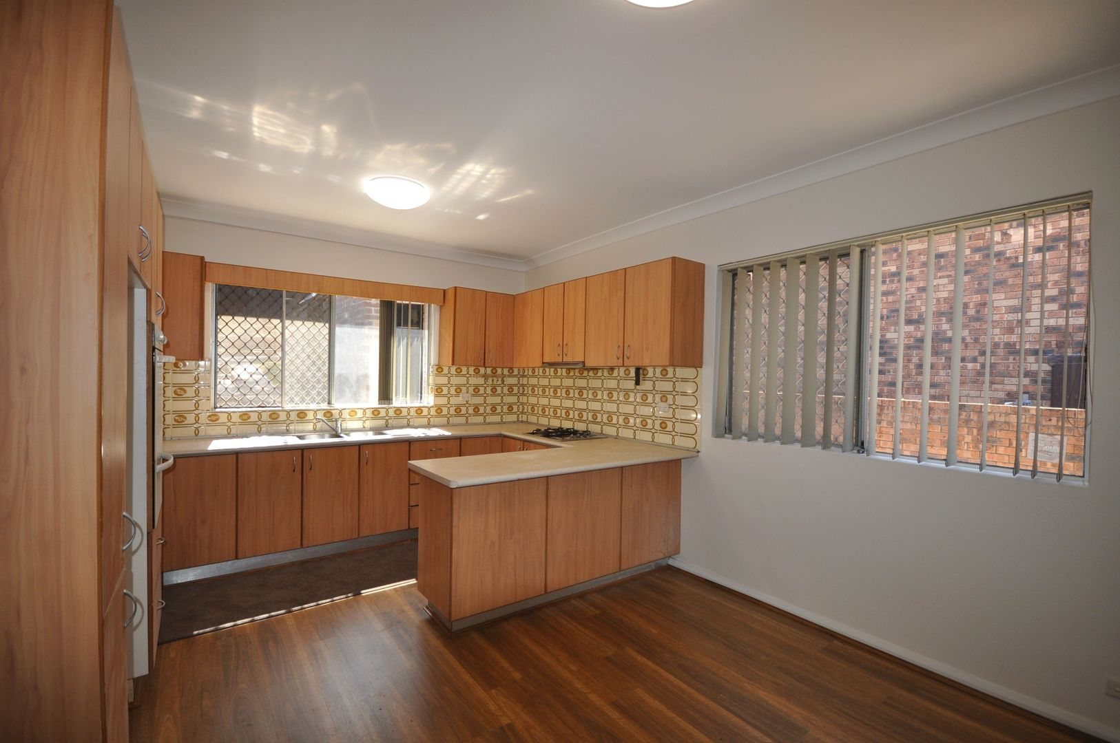 156 William Street, Bankstown NSW 2200, Image 2