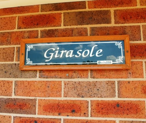 12A Grey Gum Road, Denman NSW 2328, Image 1