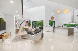 Picture of 29 Aurelia Road, Palm Cove QLD 4879