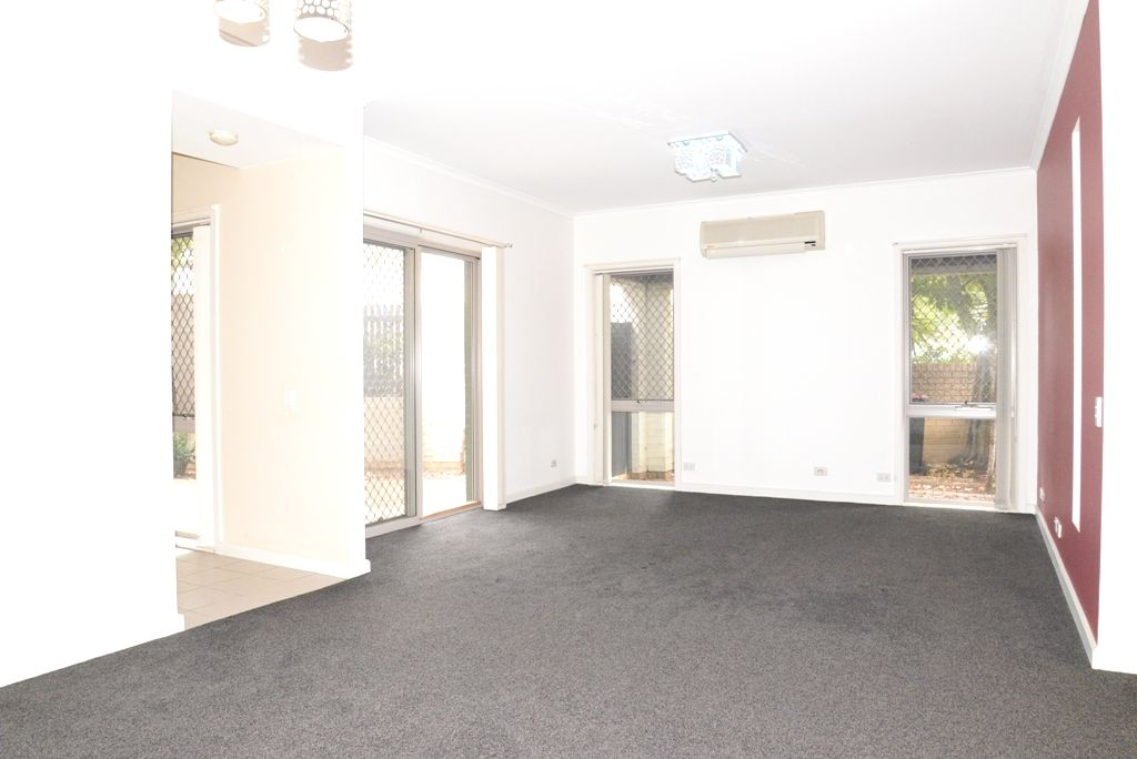 2 Charlton Avenue, Newington NSW 2127, Image 1
