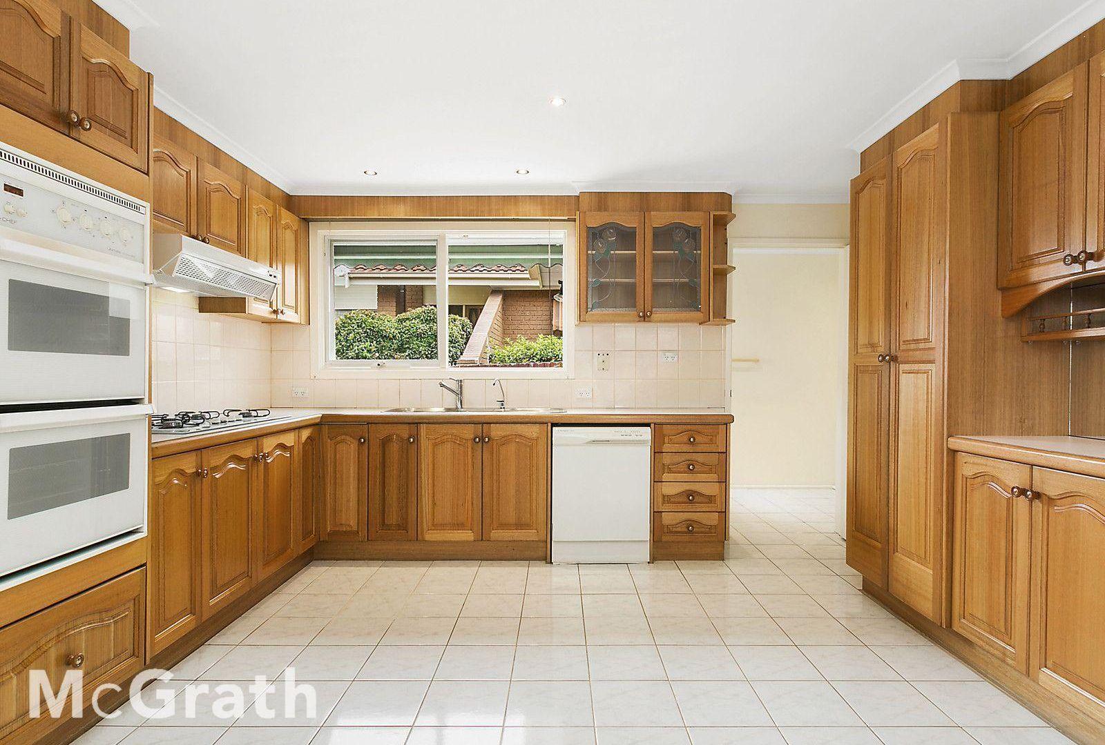 41 Raphael Drive, Wheelers Hill VIC 3150, Image 1