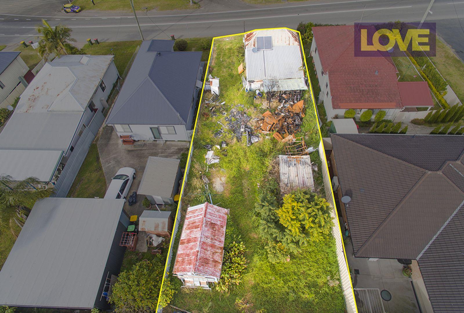 Wallsend NSW 2287, Image 2