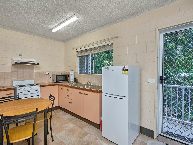 7/538 Varley Street, Yorkeys Knob QLD 4878, Image 2