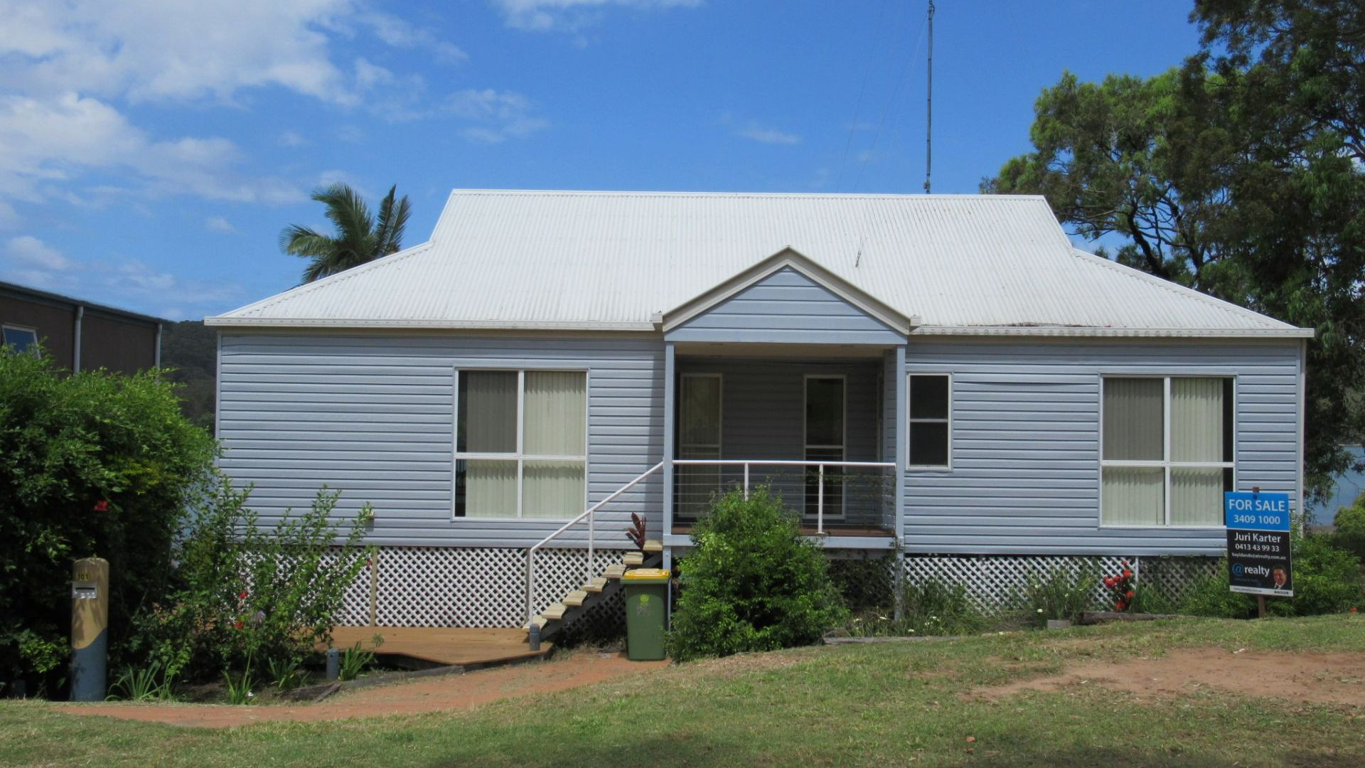 101 Wahine Dve., Russell Island QLD 4184, Image 1