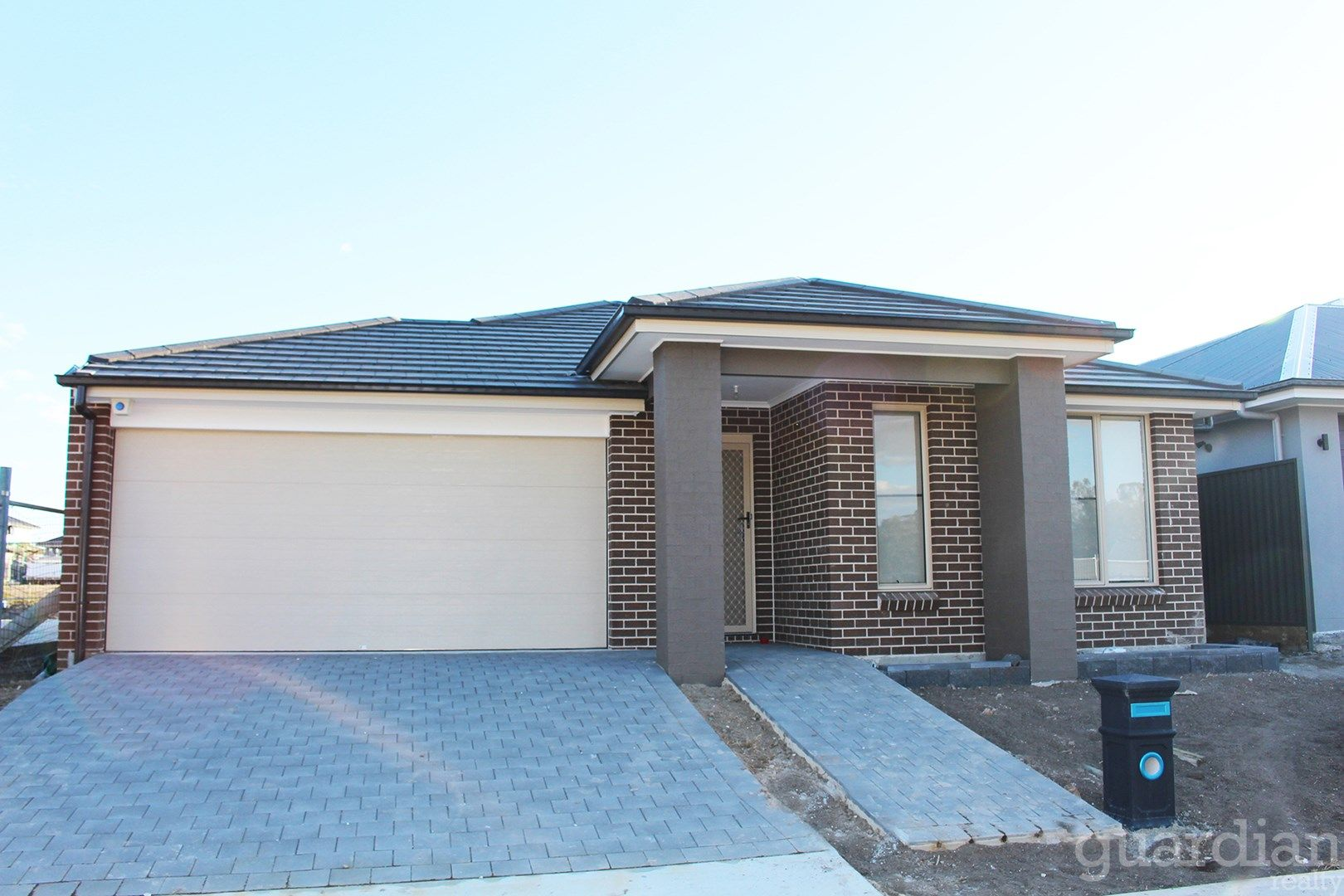 9 Bivouac  Street, Jordan Springs NSW 2747, Image 0