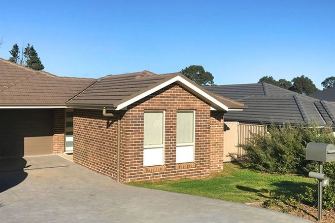 Picture of 28 Meadowvale Road, APPIN NSW 2560