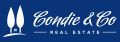 Condie & Co Real Estate's logo