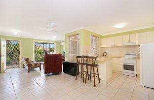 Picture of 51 Lady Nelson Place, Yamba NSW 2464