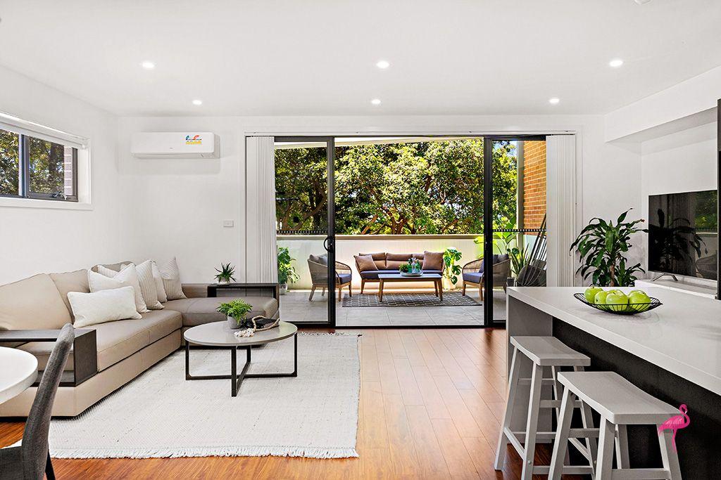 95B Waratah Street, Kirrawee NSW 2232, Image 0