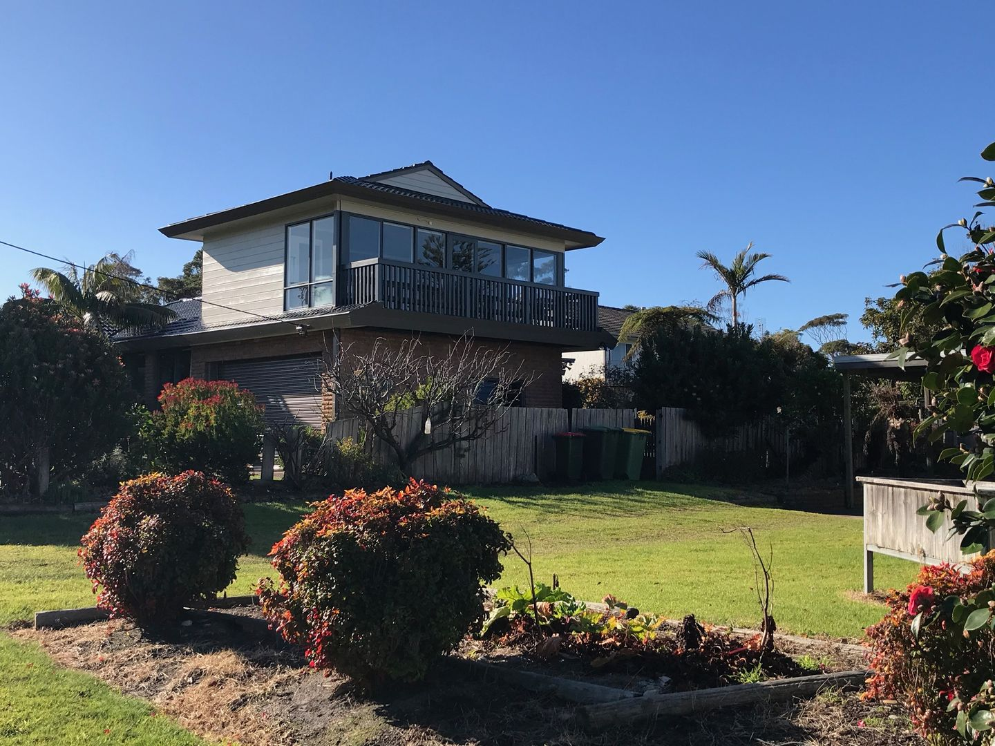 2 Perry Street, Marlo VIC 3888, Image 0