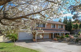 13 College Road, South Bathurst NSW 2795