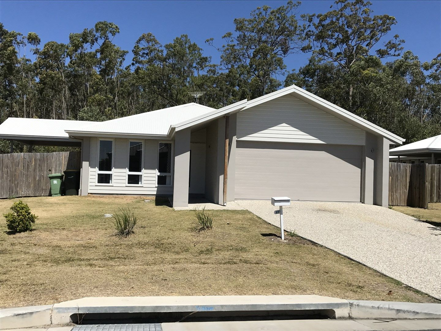 69 Welsh Street, Burpengary QLD 4505, Image 0