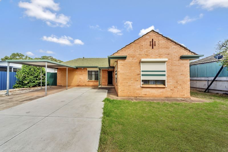 116 Goodman Road, Elizabeth South SA 5112, Image 1