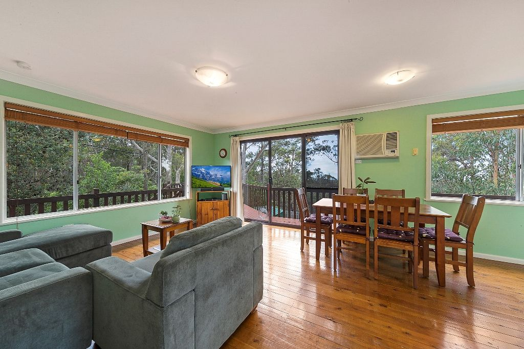 103 Queens Road, Lawson NSW 2783, Image 2