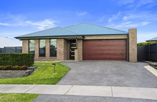 Picture of 15 Damsel Street, Chisholm NSW 2322