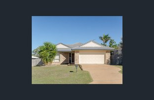 Picture of 5 Lillypilly Place, Calliope QLD 4680