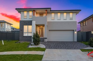 Picture of 21  Torino Road , Edmondson Park NSW 2174