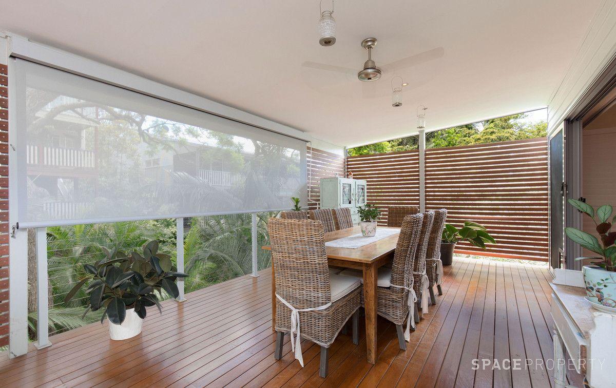 31B Bellavista Terrace, Paddington QLD 4064, Image 1