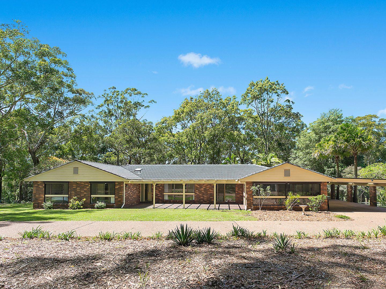7 Sals Lane, Tumbi Umbi NSW 2261, Image 1
