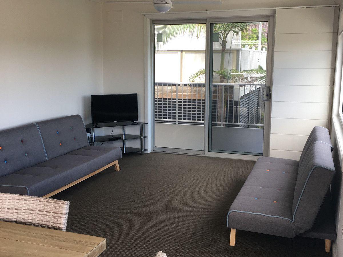 1/52 Yamba Street, Yamba NSW 2464, Image 2