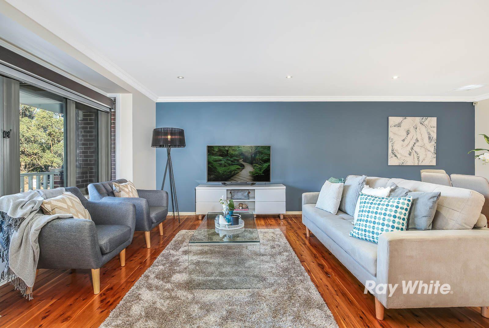 75a Grange Road, Glenhaven NSW 2156, Image 1