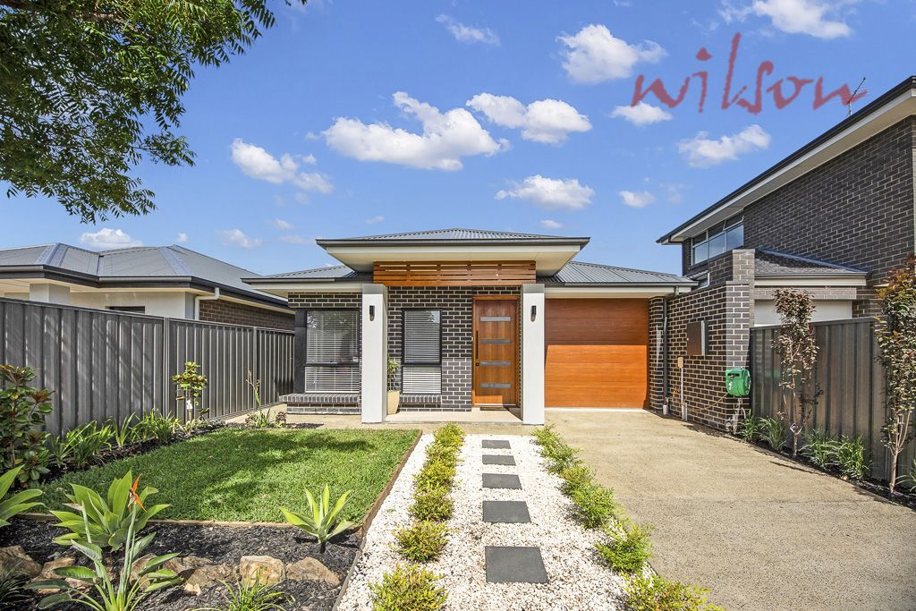 6a Devon Street, West Richmond SA 5033, Image 1