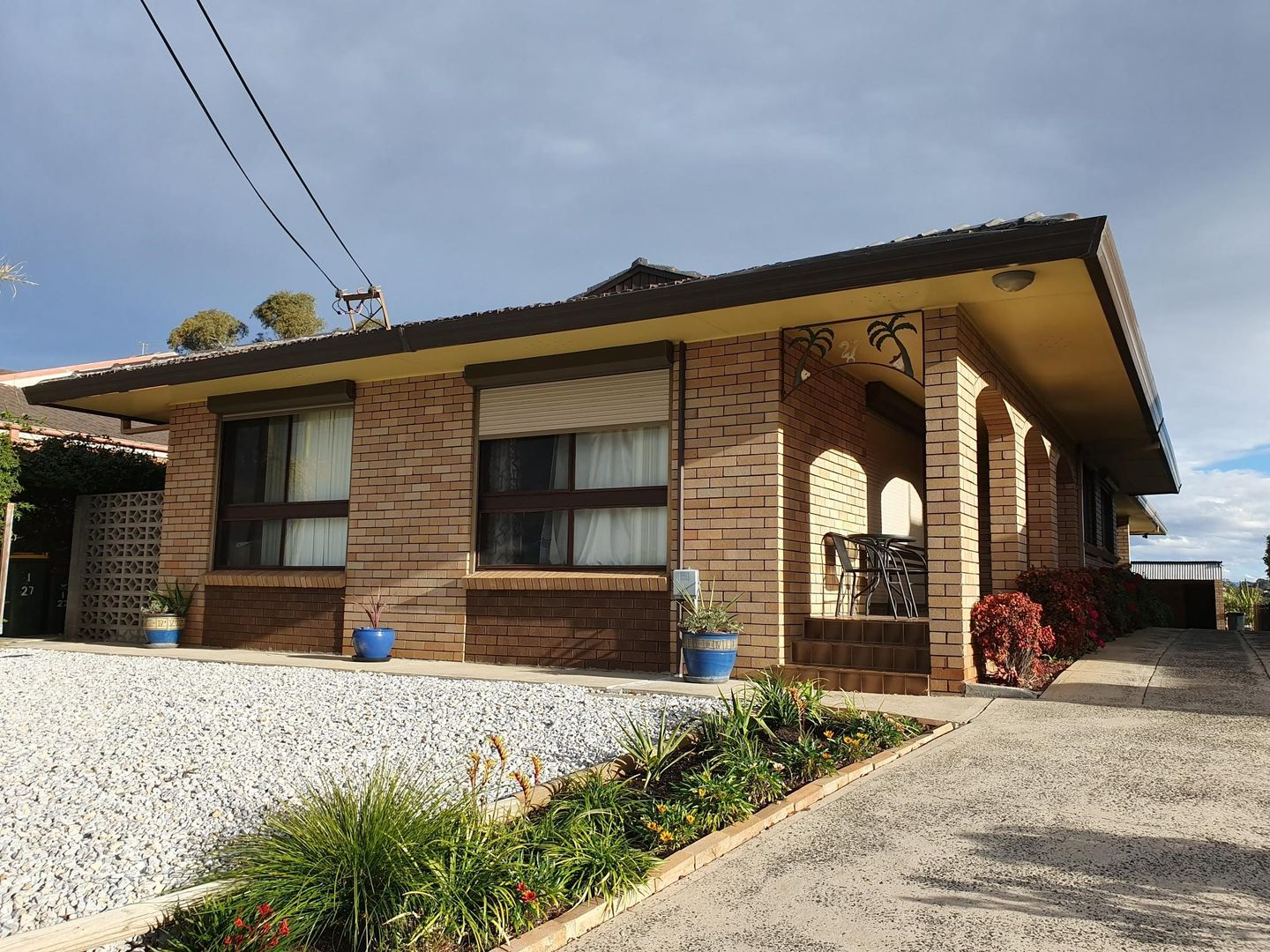 2/27 Parsons Street, West Wollongong NSW 2500, Image 0