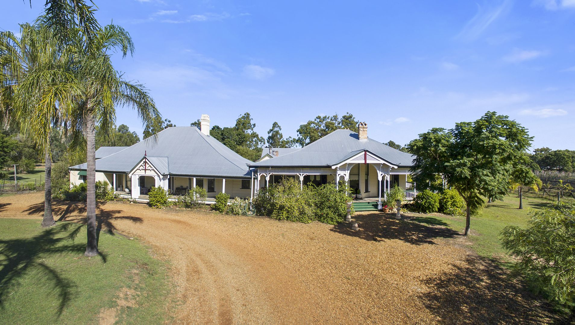 1 West Road, Coominya QLD 4311, Image 0