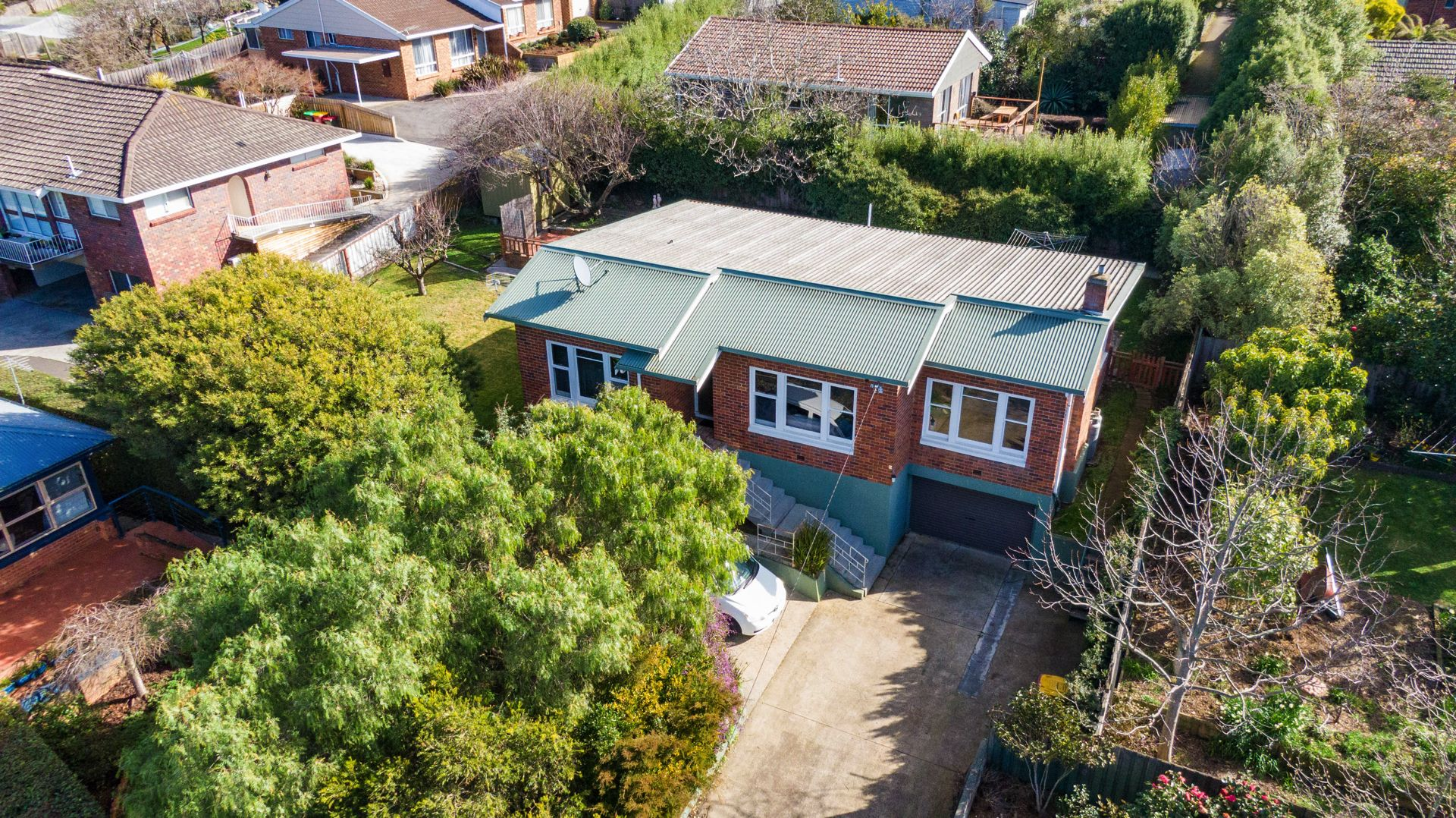 5 Forsyth Place, Kings Meadows TAS 7249, Image 0