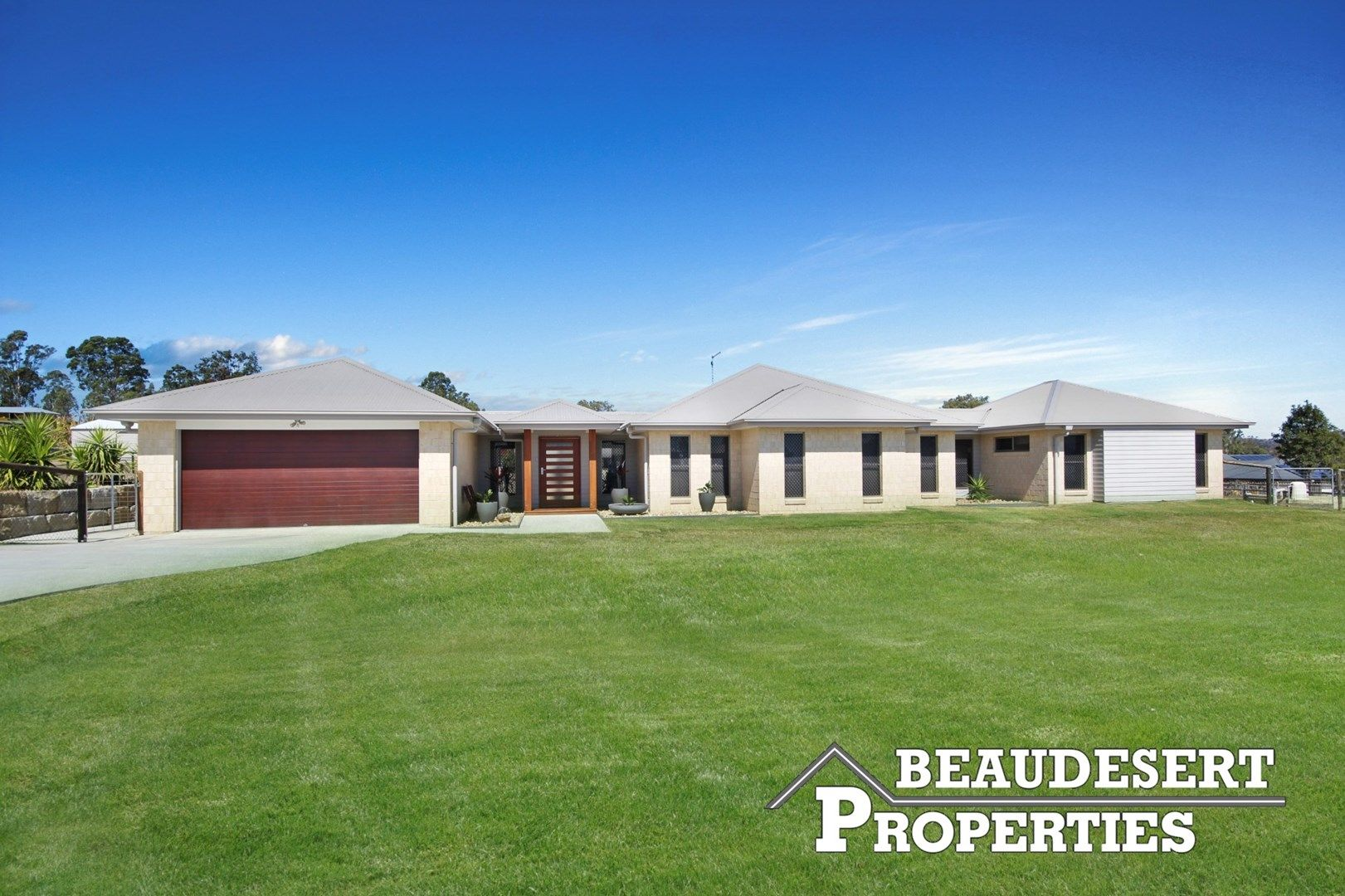 1-5 Sunset Drive, Beaudesert QLD 4285, Image 0