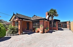 Picture of 17 Bates Avenue, Thomastown VIC 3074