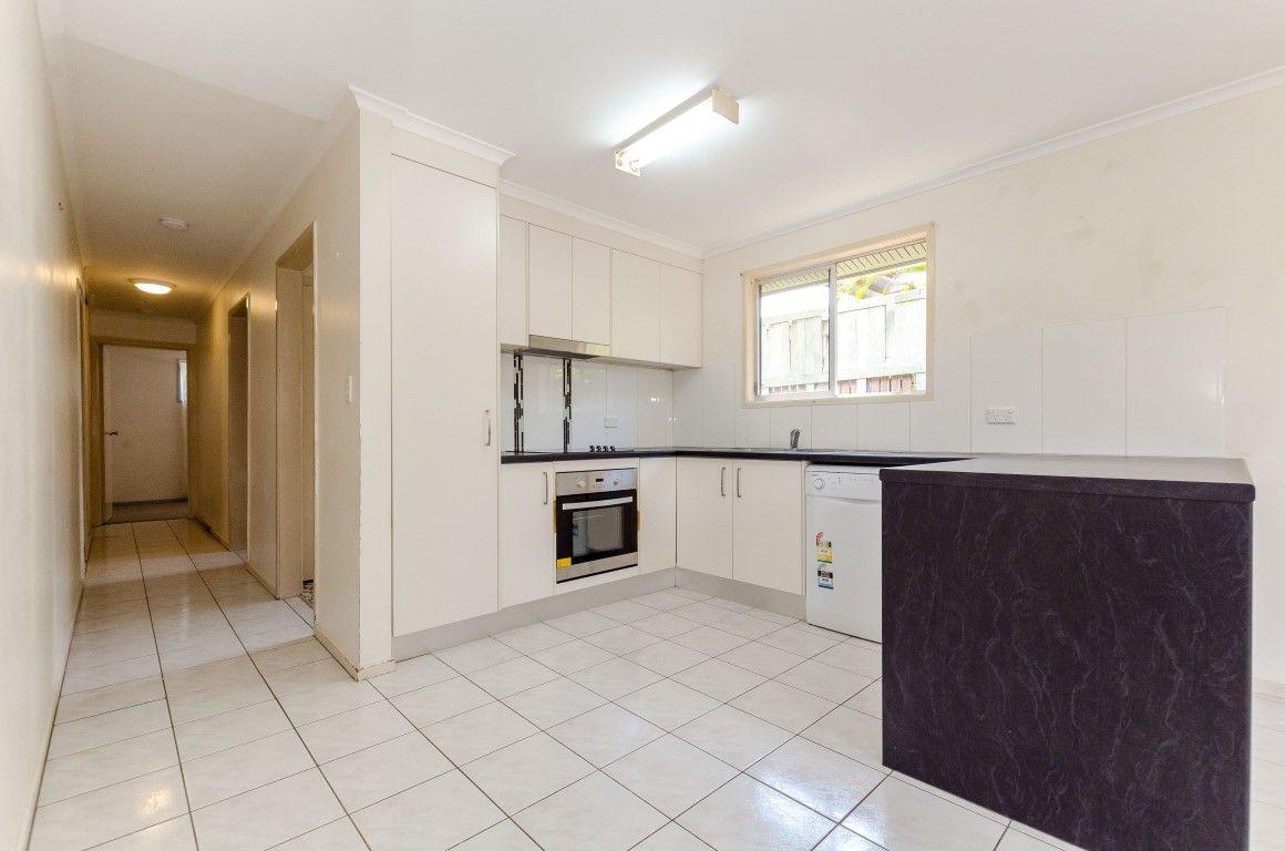3 Perth Street, West Gladstone QLD 4680, Image 2