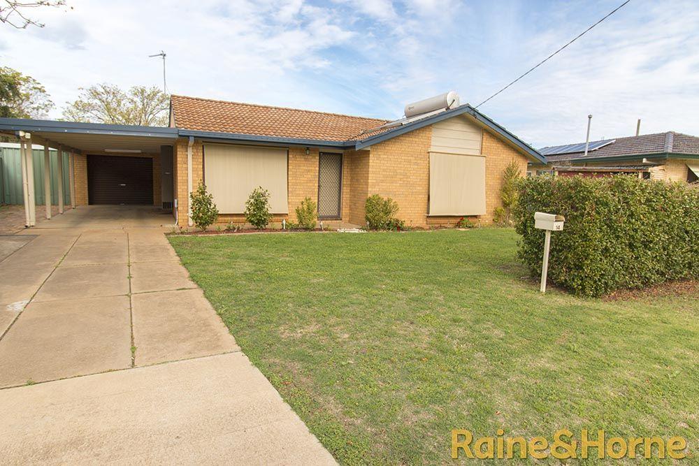 14 Wyuna Avenue, Dubbo NSW 2830, Image 0