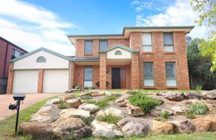 Picture of 11 The Rivulet, Mount Annan NSW 2567