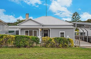 Picture of 7 Digby Road, Hamilton VIC 3300