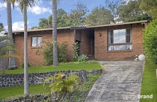Picture of 20 Casino Street, Terrigal NSW 2260