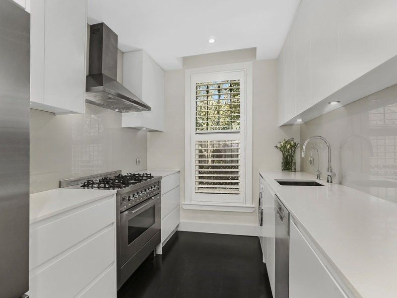 136 Blues Point Road, Mcmahons Point NSW 2060, Image 2